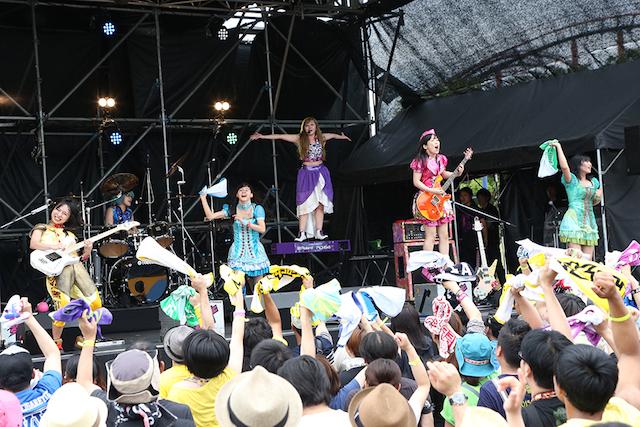 20150721-ga2.JPG