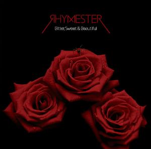 20150729-RHYMESTER3.jpg