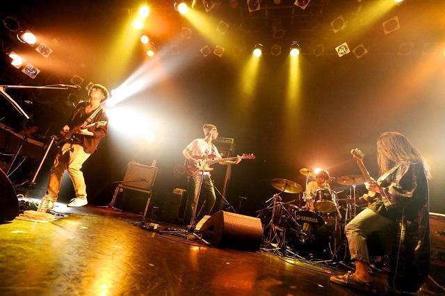 20150730-anahin5.jpg