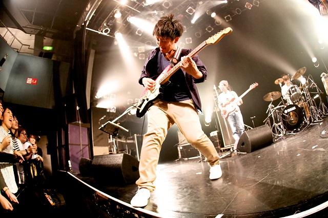20150730-anahin7.jpg