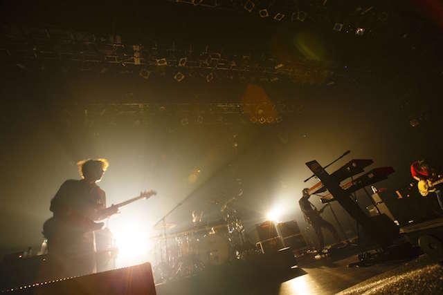 20150730-stmiyoshi.jpg
