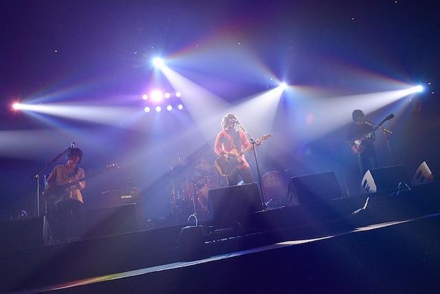 20150803-kana.jpg