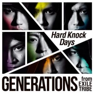 20150804-Generations3.jpg
