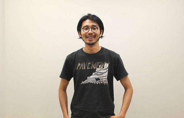 20150805-hirayama2.jpg