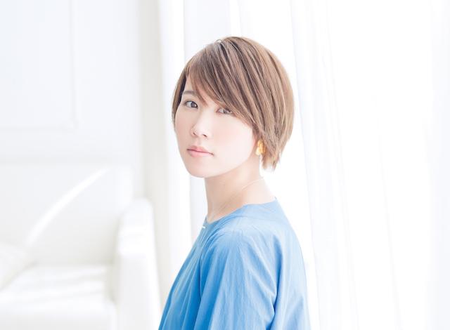 20150810-marumoto.jpg