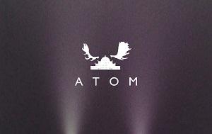 20150812-atom5.jpg