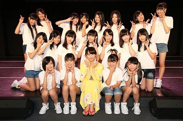 20150816-rena5.JPG
