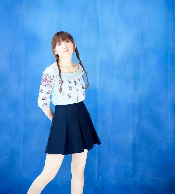 20150826-mero-04th_.jpg