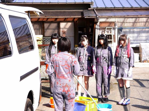 20150828-yu3.jpg