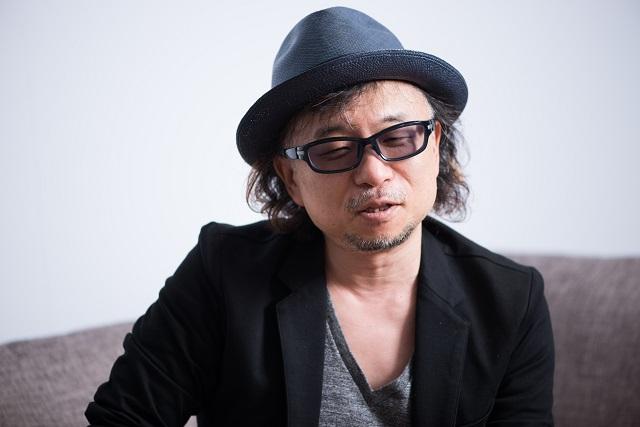 20150831-kashihara4.jpg