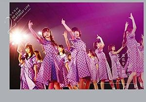 20150831-nogizaka46.jpg