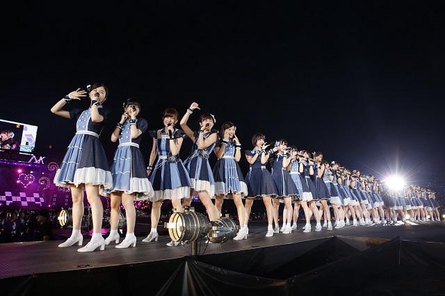20150903-nogizaka1.JPG