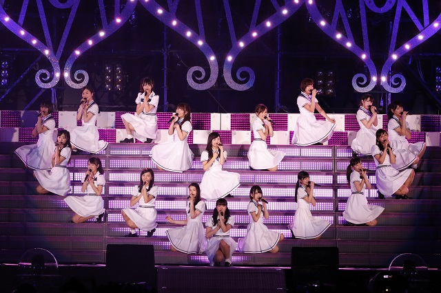 20150903-nogizaka3.JPG