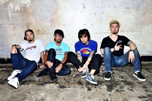 20150904-ken.jpeg