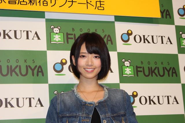 20150907-nanami2.JPG