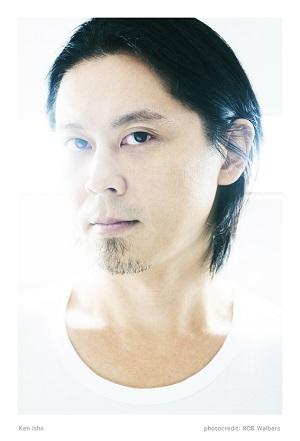 20150909-ken.jpg