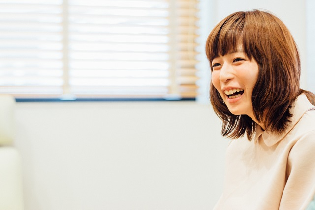 http://realsound.jp/images/20150915-acc13.jpg