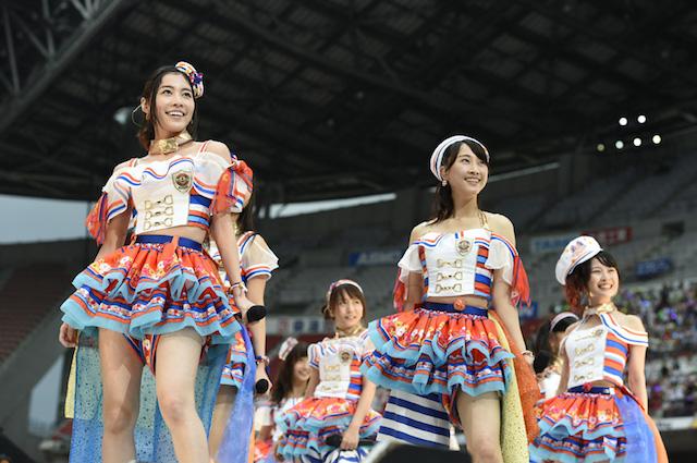 20151001-rena2.jpg