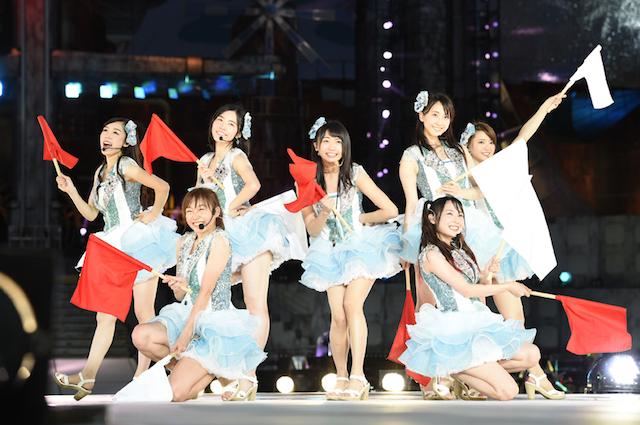20151001-rena3.jpg