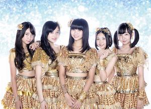 20151001-tsuri.jpg