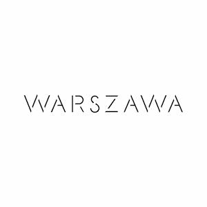20151001-wars.png
