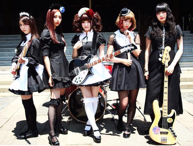 20151006-band.JPG