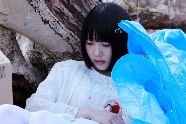 20151008-yuru2.jpg