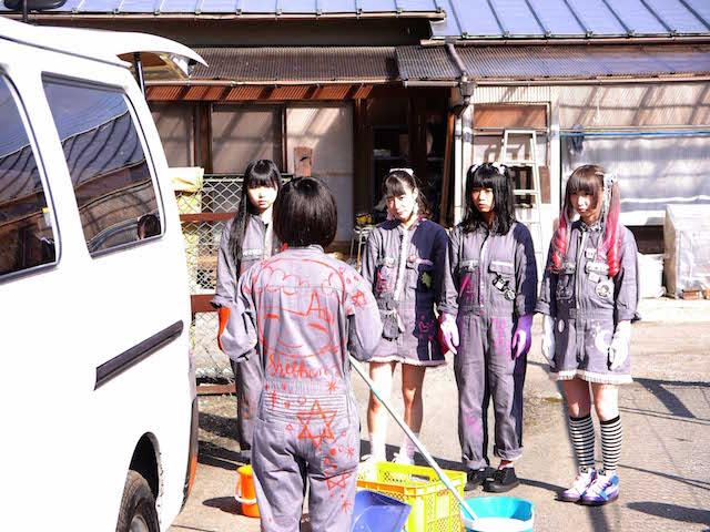20151008-yuru4.jpg
