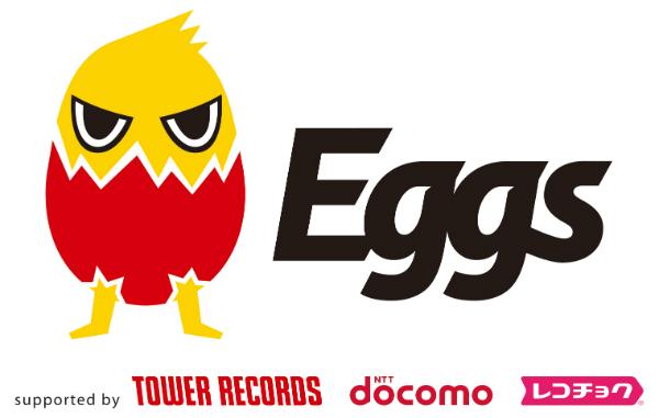 20151013-Eggs.jpg