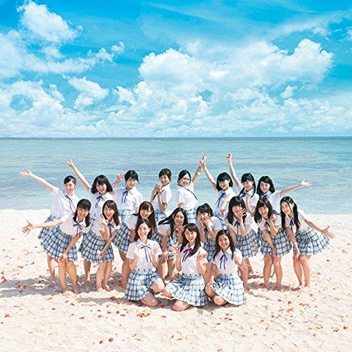 20151018-ske.jpg