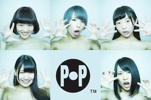 20151020-pop.jpg