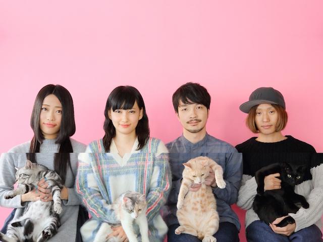 20151021-kinoko.jpg
