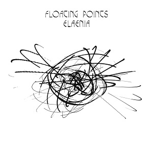 20151027-floating.jpg