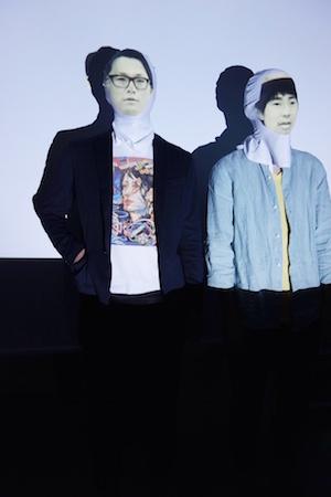 20151110-hocori.JPG