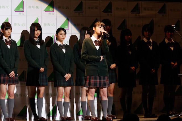 20151114-keyaki2.jpg