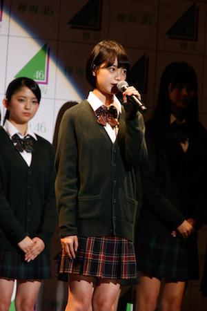 20151114-keyaki3.jpg