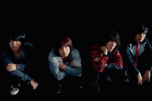 20151117-kana.jpg