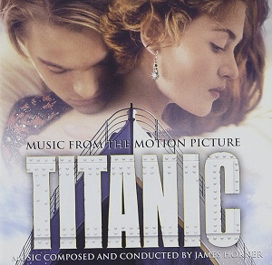 20151123-titanic.jpg