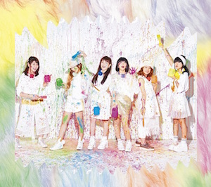 20151126-lysyokai.jpg