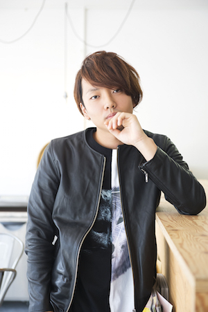 20151126-oresama3.jpg