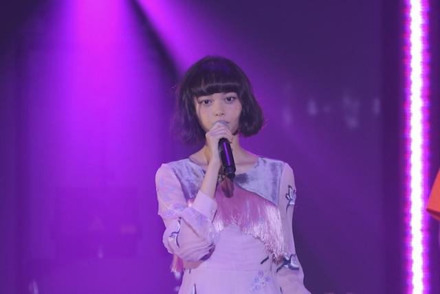 20151126-tofujii6.JPG