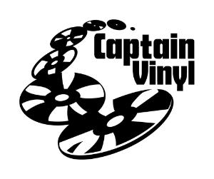 20151127-captain.jpg