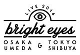 20151127-logo.jpg