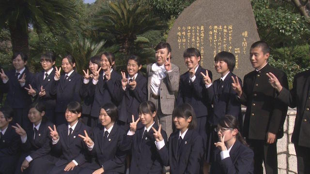 20151201-yumi3.jpg