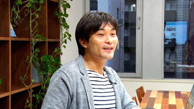 20151202-shiba.jpg