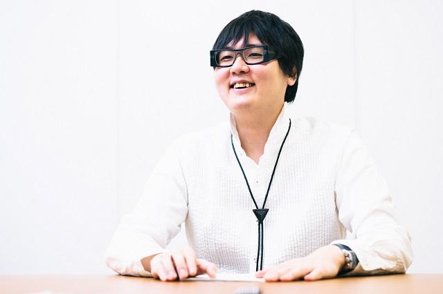 20151203-sasakure6.jpg