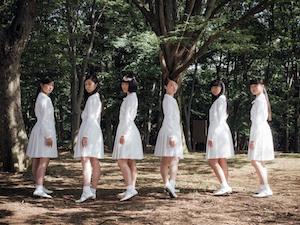 20151210-idol1.jpg
