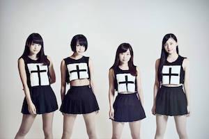 20151210-idol10.jpg