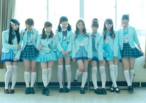 20151210-idol11.jpg