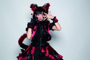 20151210-idol12.jpg
